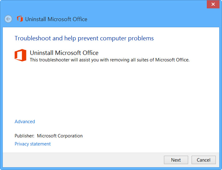 Error code 30045 11 - Product activation required office 2010 ...